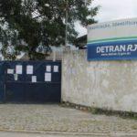 detran-maricas-150x150