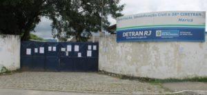 detran-maricas-300x138
