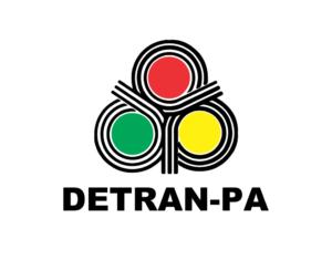 detran-marituba-300x235