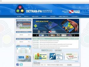 detran-marituba-consulta-300x225