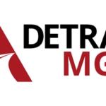 detran-mg-atendimento-telefone-150x150