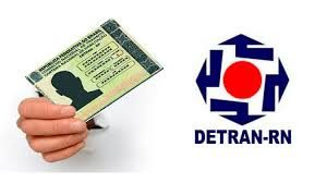 detran-mossoro-endereco-telefone-300x168
