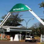 detran-ms-1-150x150