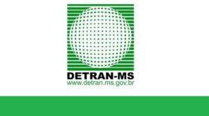 detran-ms-300x167