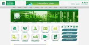 detran-ms-agendamento-300x154