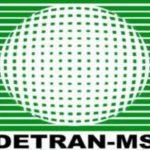 detran-ms-atendimento-telefone-150x150