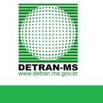 detran-ms-consulta-150x150