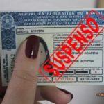 detran-ms-suspensão-150x150