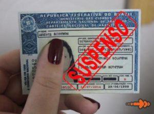 detran-ms-suspensão-300x222