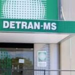 detran-ms-telefone-150x150