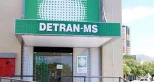 detran-ms-telefone-300x160