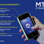detran-mt-agendamento-150x150