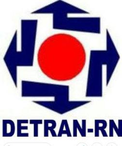 detran-natal-252x300