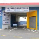 detran-nilopolis-150x150
