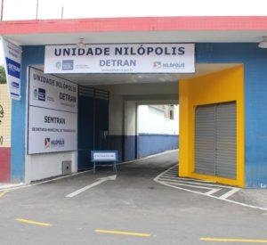detran-nilopolis-300x275