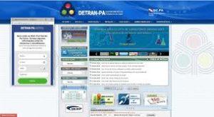 detran-pa-agendamento-300x164