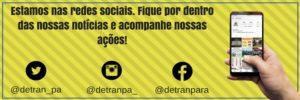 detran-pa-atendimento-300x100