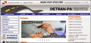 detran-pa-debito-de-veiculo-300x143