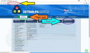 detran-pa-recurso-de-multa-300x178