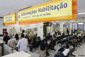 detran-paranaguá-consulta-300x200