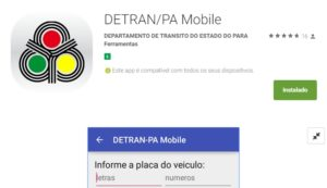 detran-parauapebas-consulta-300x173