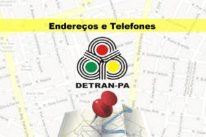detran-parauapebas-endereco-telefone-300x200