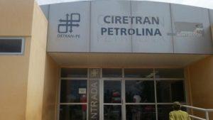 detran-petrolina-300x169