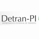 detran-pi-atendimento-telefone-150x150