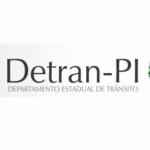 detran-pi-consulta-150x150