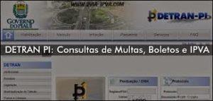 detran-pi-consulta-de-debitos-300x143