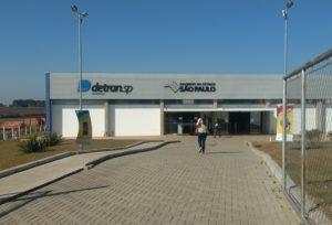 detran-piracicaba-300x204