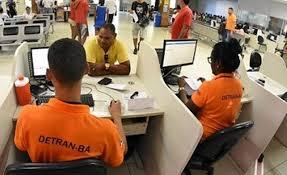 detran-porto-seguro-consulta