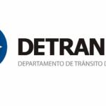 detran-pr-consulta-150x150