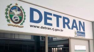 detran-rei-das-ostras-300x169