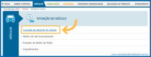 detran-ribeirao-das-neves-consulta-300x113