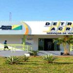 detran-rio-breanco-150x150