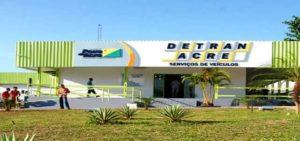 detran-rio-breanco-300x141