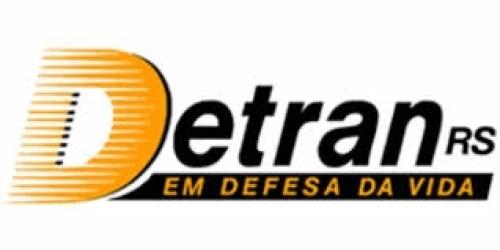 detran-rs-atendimento-telefone