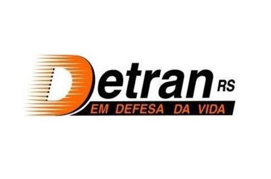 detran-rs-recurso-de-multa