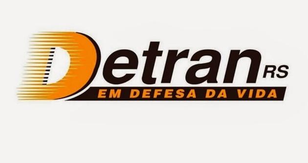 detran-rs-simulado-online