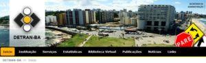 detran-santana-consulta-300x92