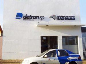 detran-sao-carlos-atendimento-300x225