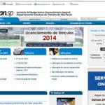 detran-sao-jose-dos-campos-consulta-150x150