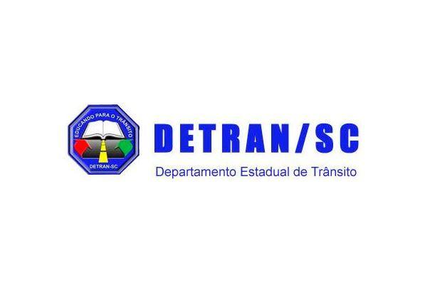 detran-sc-simulado-online