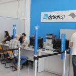 detran-sorocaba-endereco-telefone-150x150