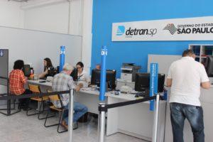 detran-sorocaba-endereco-telefone-300x200