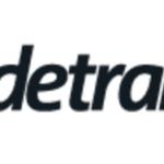 detran-sp-consulta-150x150