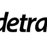 detran-sp-dpvat-atrasado-150x150