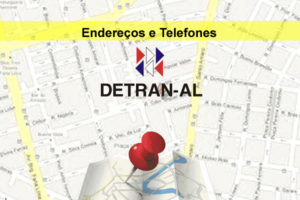 detran-telefones-300x200