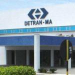 detran-timon-150x150